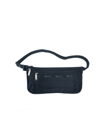 LeSportsac - Travel Belt - Accessories - Heritage Dusk