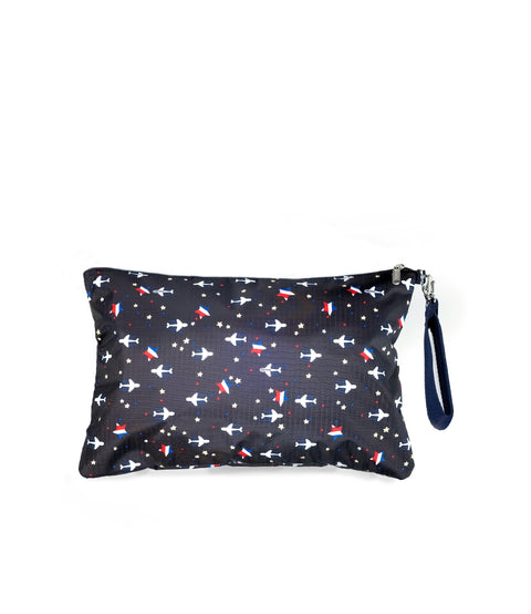 Wristlet Pouch alternative 2