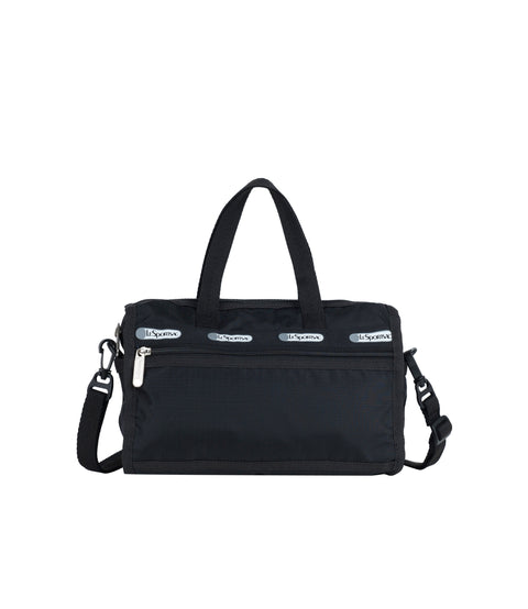 Deluxe Mini Duffel alternative