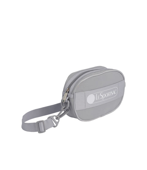 Deluxe Logo Belt Bag alternative