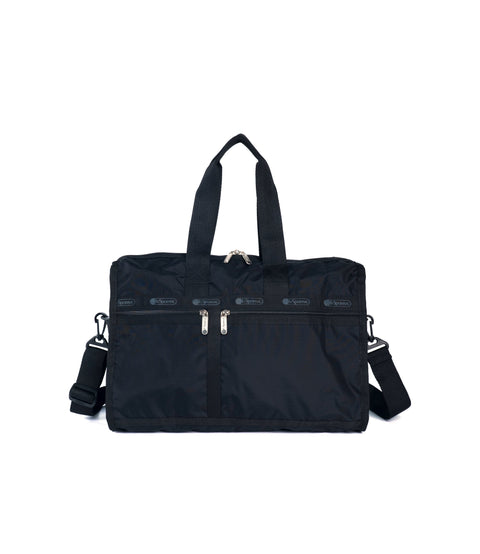 Classic Medium Weekender alternative