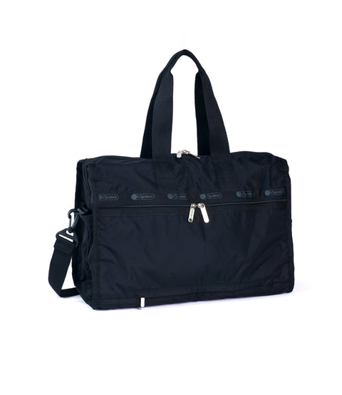 Classic Medium Weekender alternative 2
