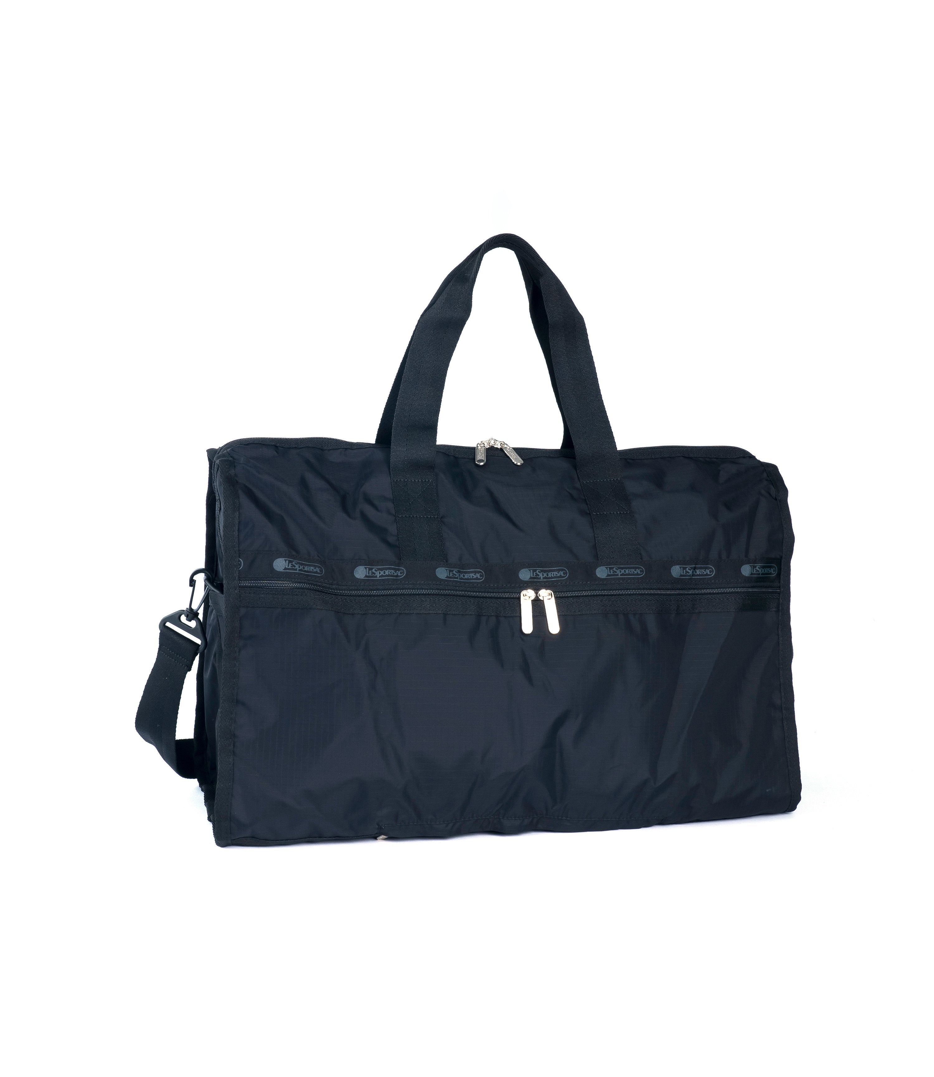 Classic Large Weekender