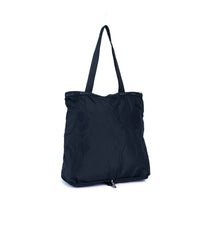 Travel Packable Tote