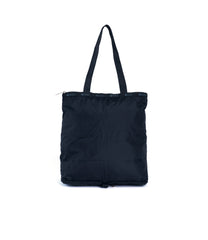 LeSportsac - Travel Packable Tote - Totes - Heritage Dusk