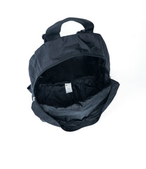 Travel Packable Backpack
