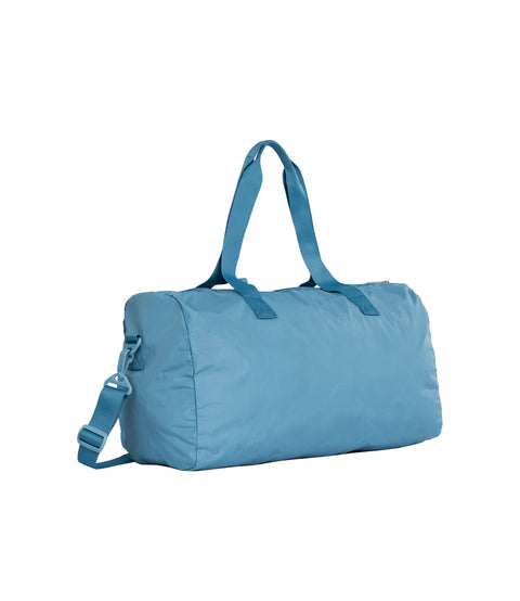 Travel Packable Weekender alternative 2
