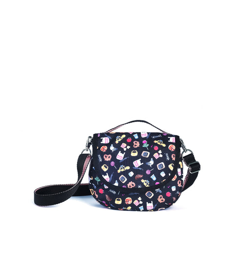 Lennox Crossbody alternative