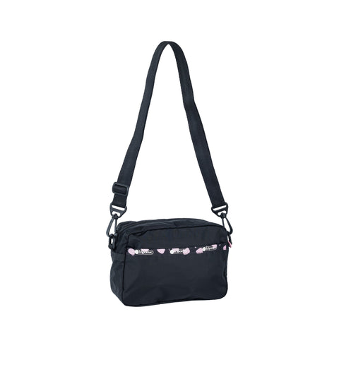 Bow Crossbody alternative 2