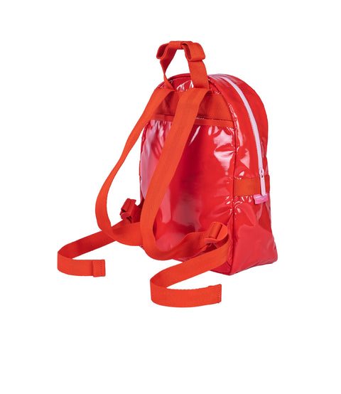 Bow Small Backpack alternative 2