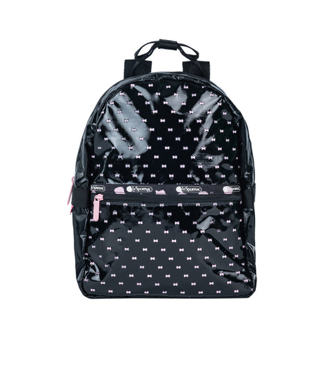 Bow Small Backpack alternative