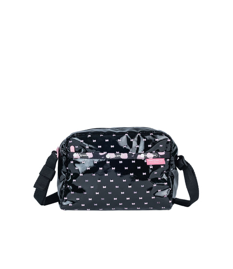 Bow Daniella Crossbody alternative