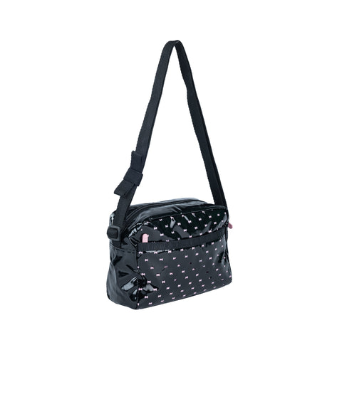 Bow Daniella Crossbody alternative 2