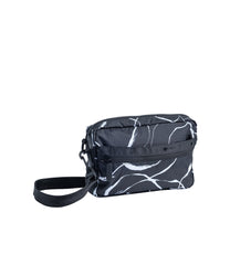 LeSportsac - Accessories - 2-In-1 Belt Bag - Sway print