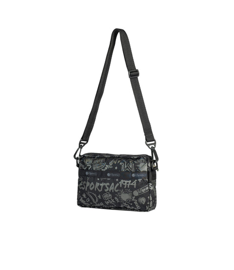 2-In-1 Belt Bag alternative 2