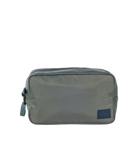 Dopp Kit alternative