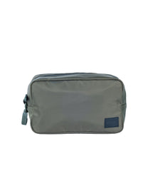 LeSportsac - Accessories - Dopp Kit - Everyday Green