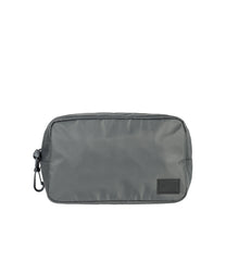 LeSportsac - Accessories - Dopp Kit - Everyday Gray