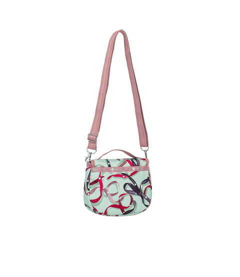 Bow Lennox Crossbody alternative 2