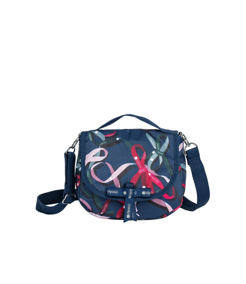 Bow Lennox Crossbody alternative