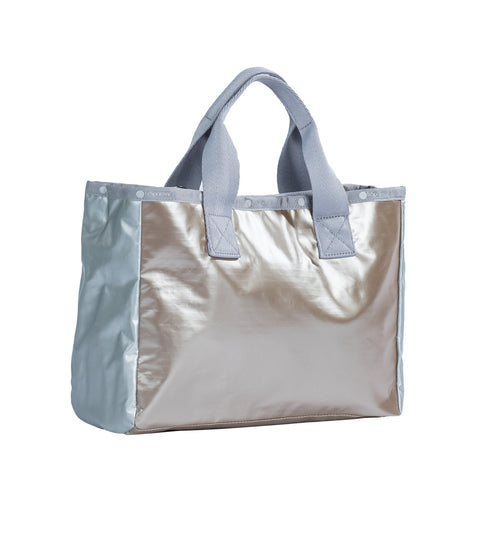 Convertible Tote alternative 2