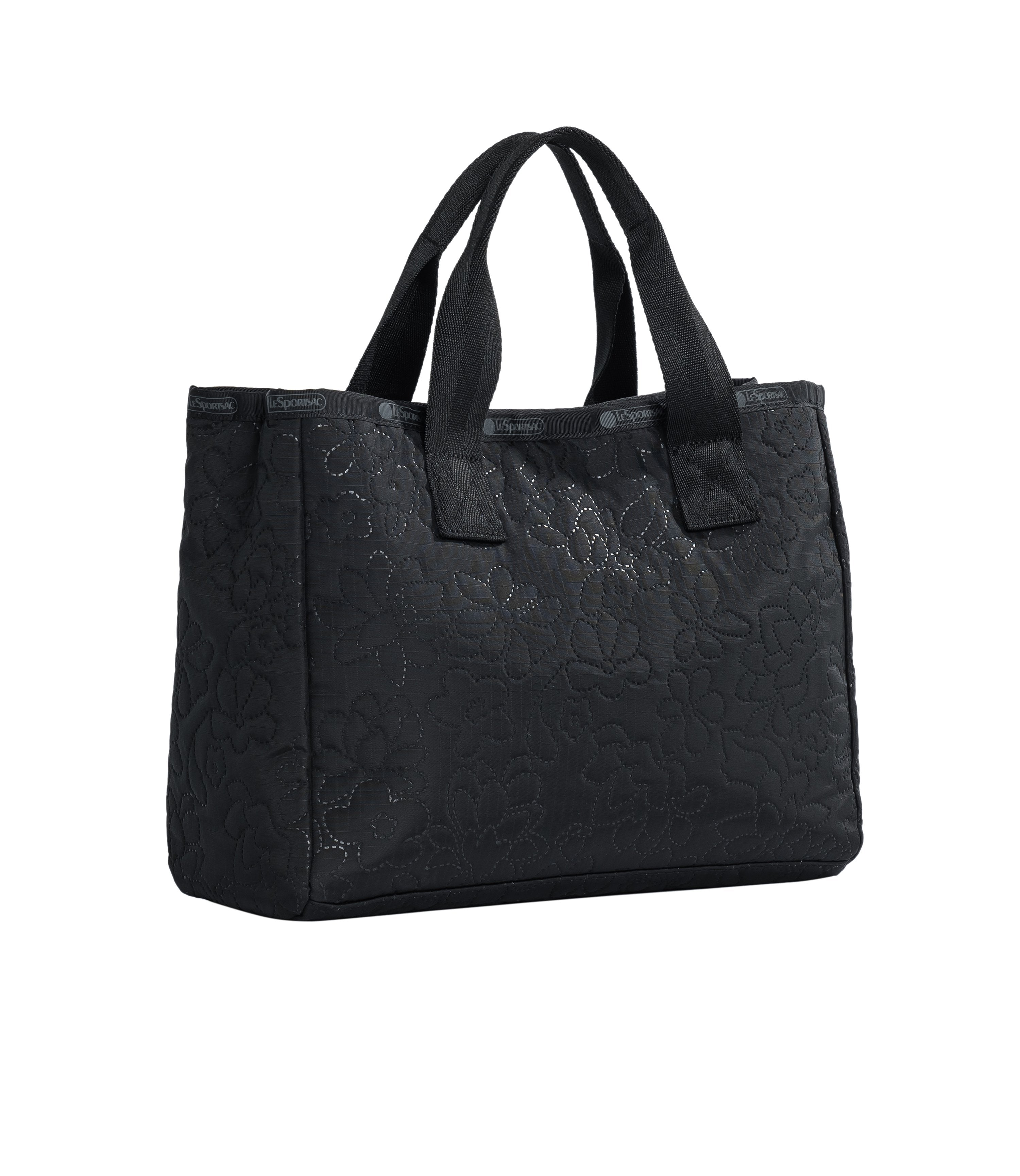 Convertible Tote