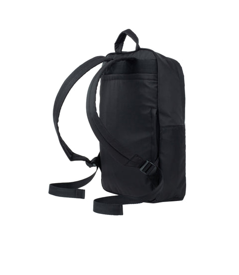 Slim Backpack alternative 2