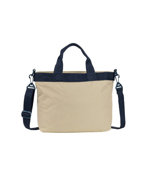 Everywhere Medium Tote alternative