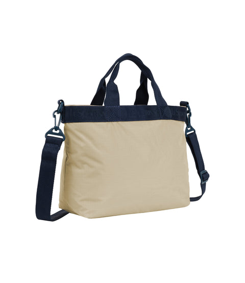 Everywhere Medium Tote alternative 2