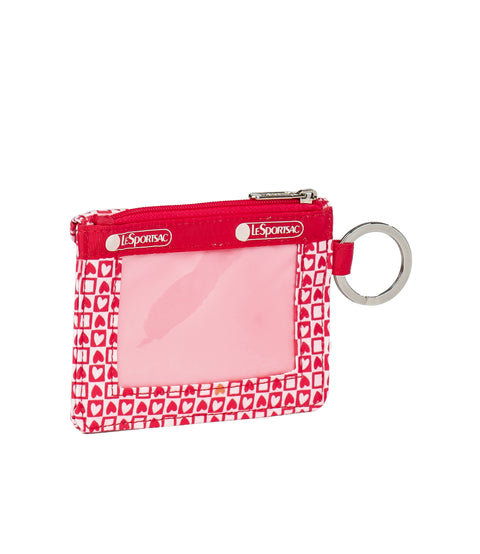 Love ID Card Case alternative 2