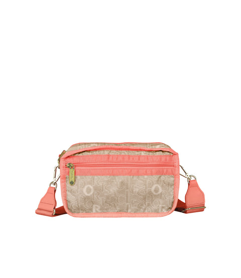 Renee Crossbody alternative