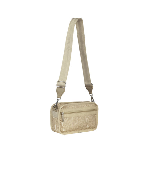 Renee Crossbody alternative 2