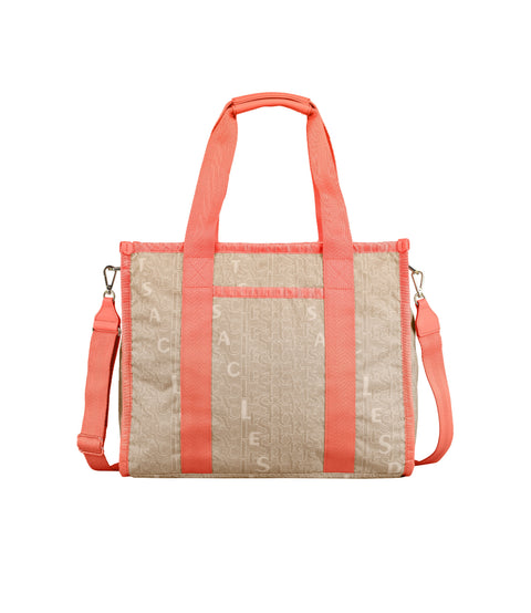 Antonia Tote alternative