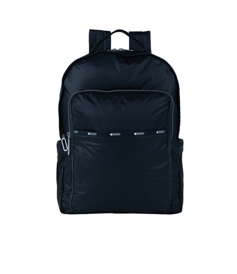 Passenger Backpack alternative