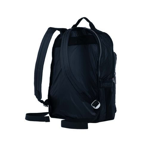 Passenger Backpack alternative 2