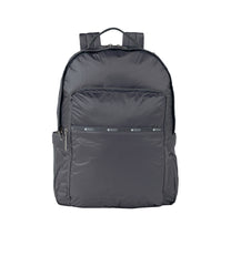 Passenger Backpack