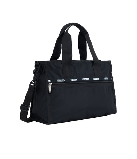 Classic Small Work Tote alternative 2