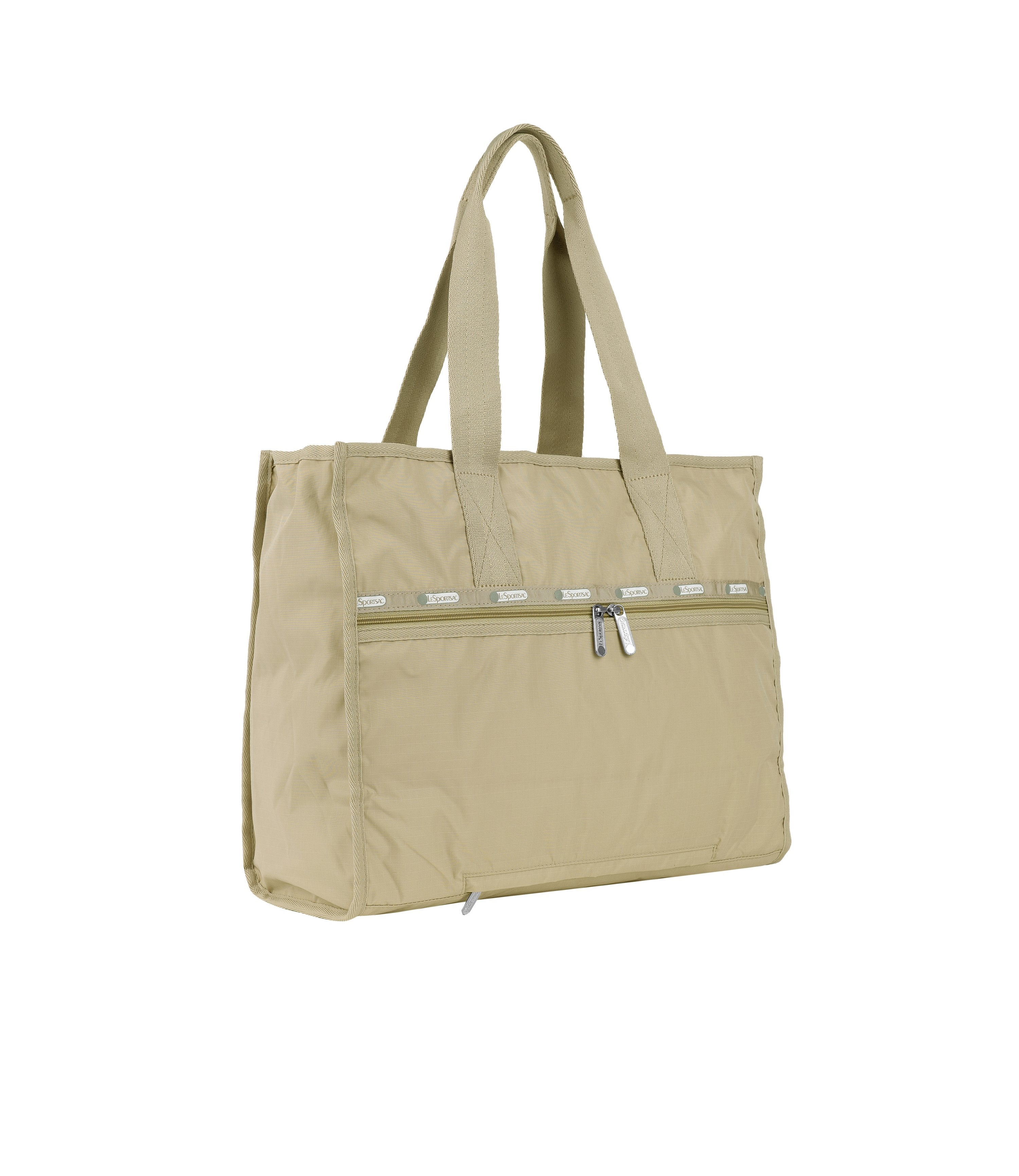 Classic Work Tote