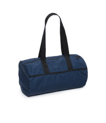 Simple Duffel 2