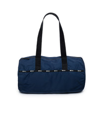 Simple Duffel 1