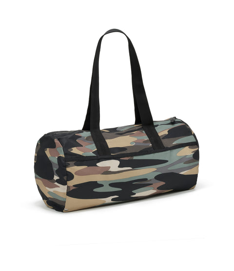 Simple Duffel alternative 2