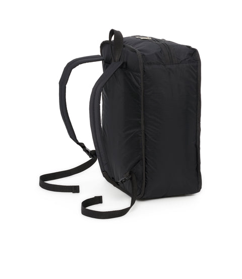 Messenger Backpack alternative 2