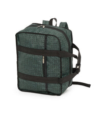 Messenger Backpack 4
