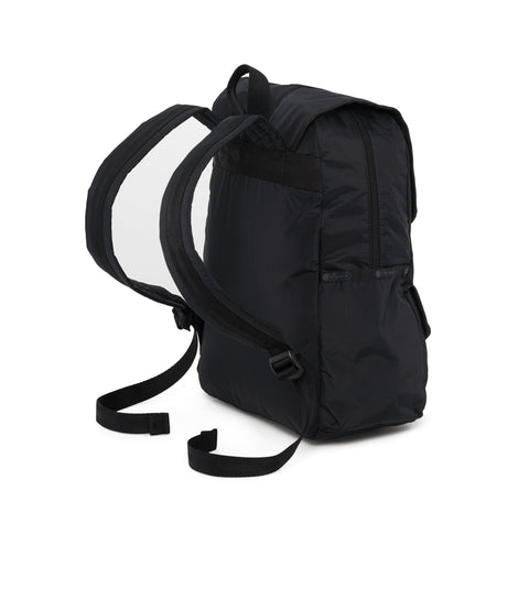 Adventure Backpack alternative 2