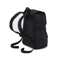 Adventure Backpack 2