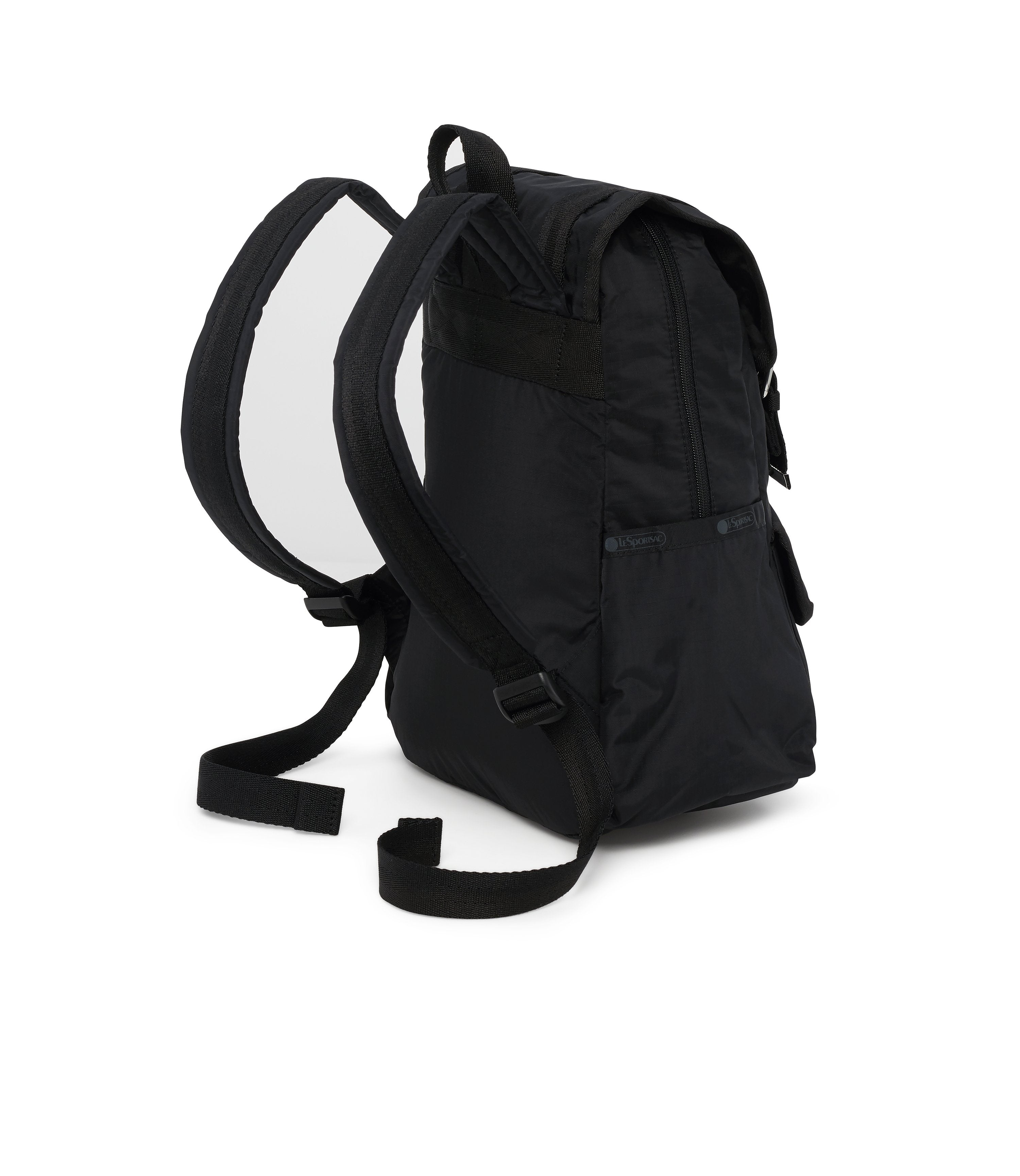 Small Adventure Backpack 2