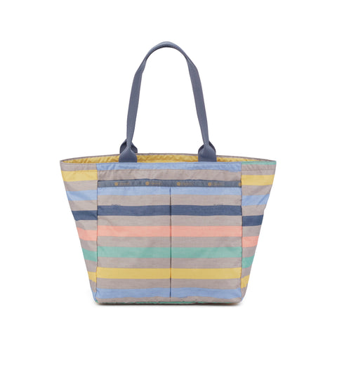 Traveling EveryGirl Tote alternative