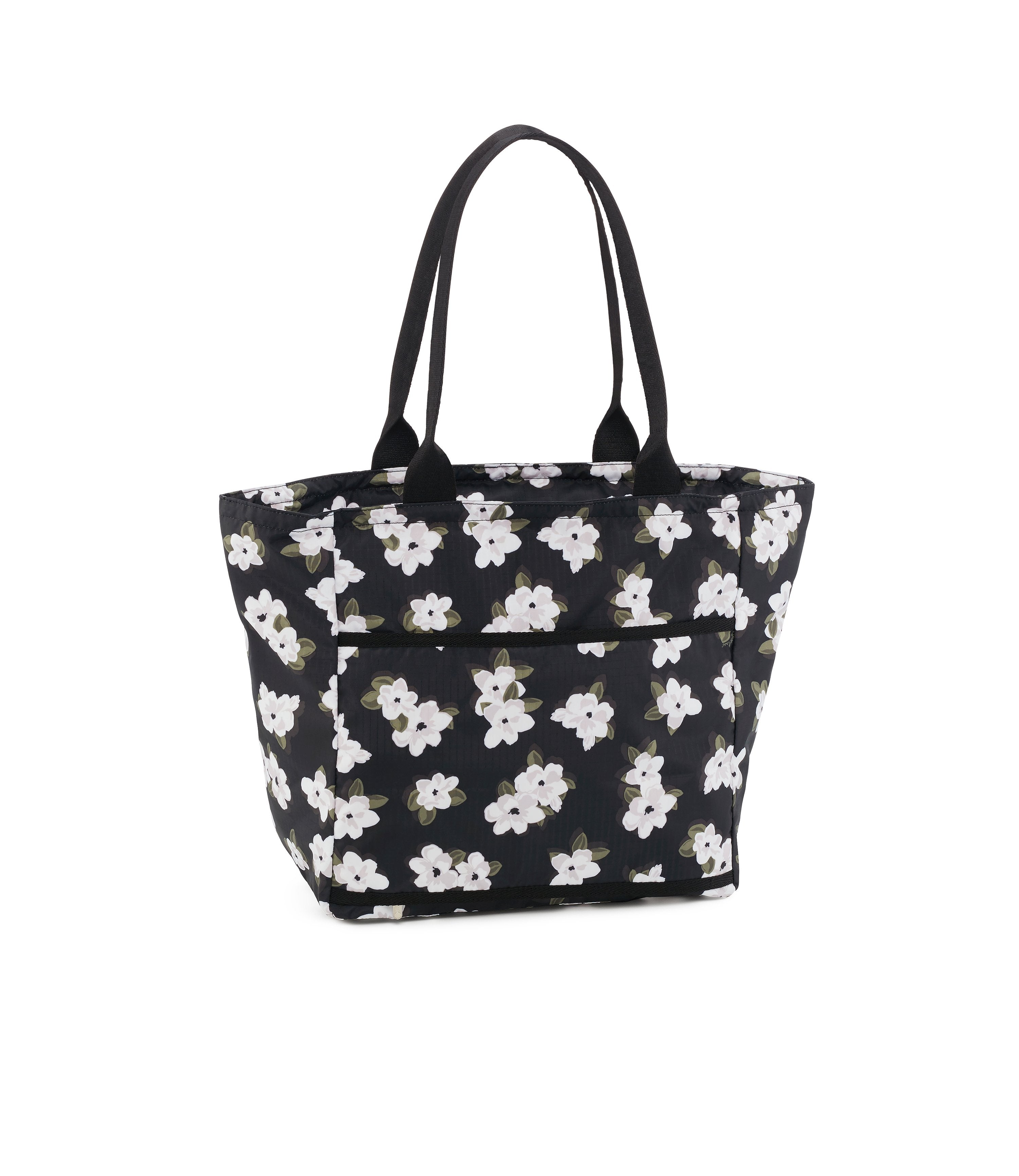 Traveling EveryGirl Tote 2