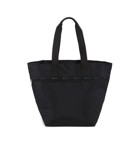 Large Elle Tote alternative