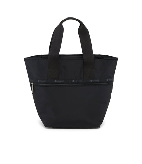 Small Elle Tote alternative